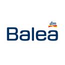 Balea Logo