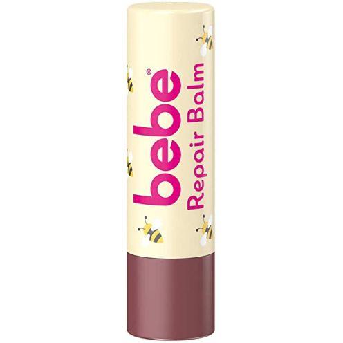 bebe Lippenpflegestift 3in1 Repair Balm