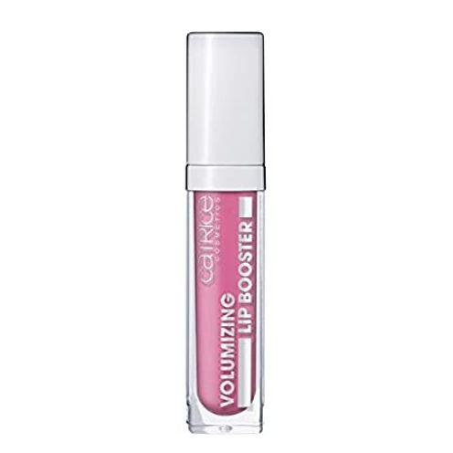 Catrice Lipgloss Volumizing Lip Booster Pink