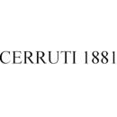 Cerruti Logo