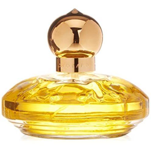 Chopard Casmir femme/woman Eau de Parfum
