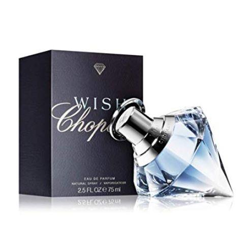 Chopard Wish femme/woman