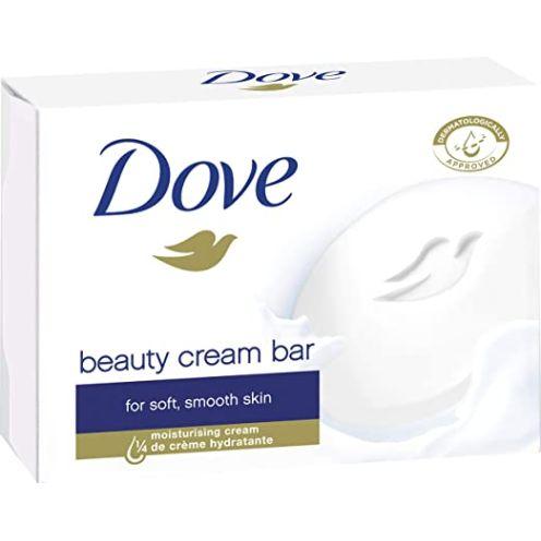 Dove Waschstück Beauty Cream Bar