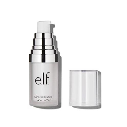 e.l.f. Cosmetics Gesichtsgrundierung