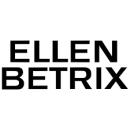 Ellen Betrix Logo
