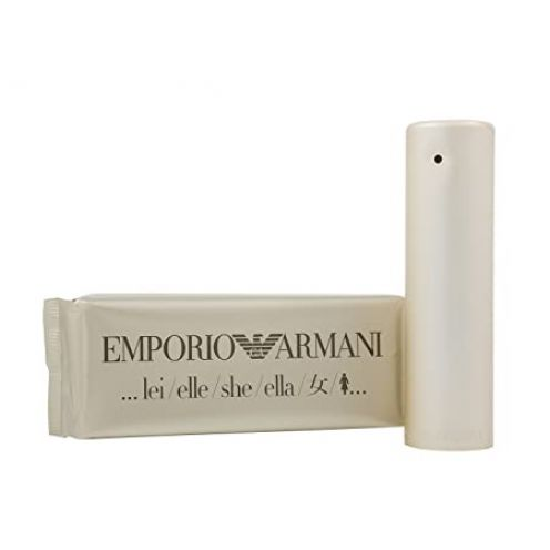 Emporio Armani femme/woman