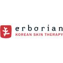 Erborian Logo