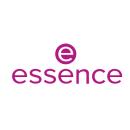 essence Logo