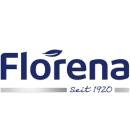 Florena Logo