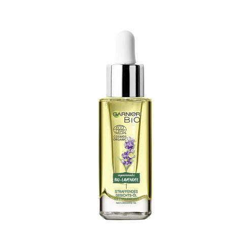 Garnier Bio Lavendel straffendes Gesichtsöl