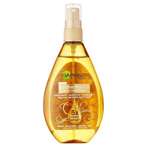Garnier Oil Beauty Schöne Haut Öl
