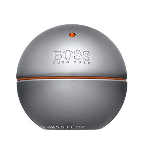 Hugo Boss In Motion homme / men