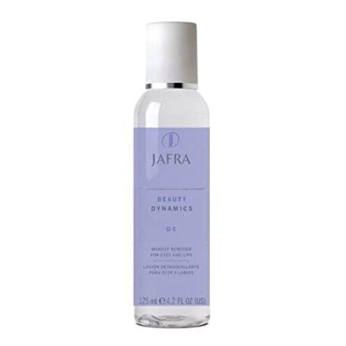 Jafra Jafra Make-Up Entferner für Augen und Lippen