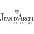 Jean d'Arcel Logo