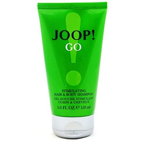 Joop! Go homme/ men