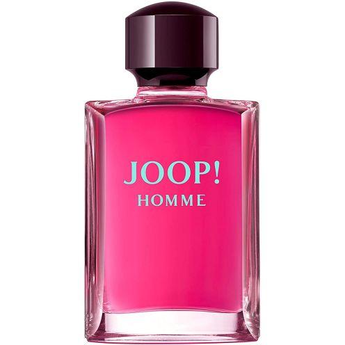 Joop! homme/man