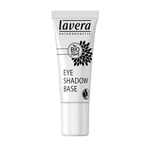 Lavera Eyeshadow Base Transparent