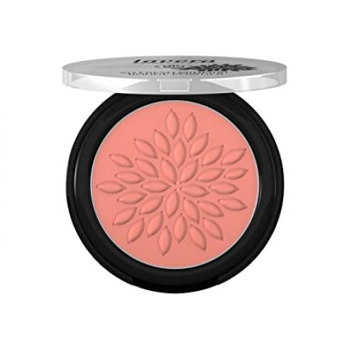 Lavera So Fresh Mineral Rouge Powder Puder
