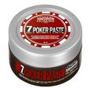 L'Oreal 7 Force Pokerpaste