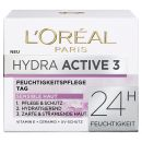L'Oreal Hydra Active 3 Tagespflege