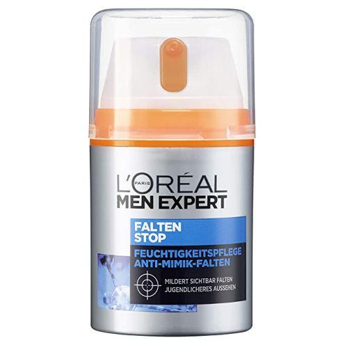 L'Oreal Men Expert Falten Stop