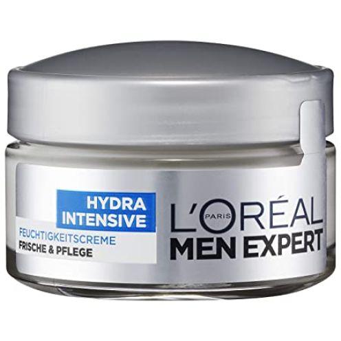 L'Oreal Men Expert Hydra Intensive