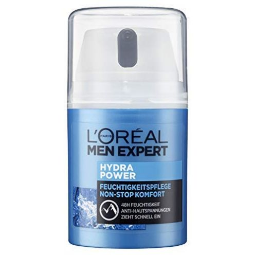 L'Oreal Men Expert Hydra Power