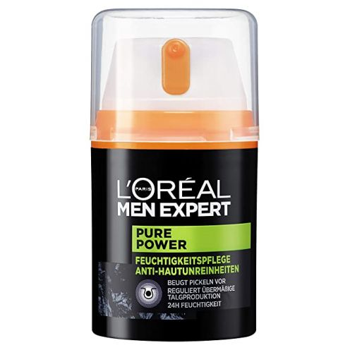 L'Oreal Men Expert Pure Power