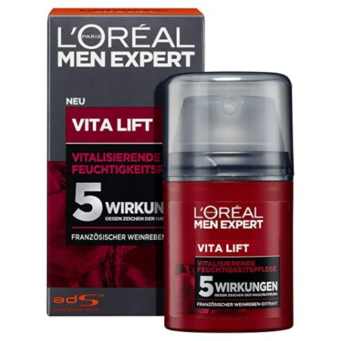 L'Oreal Men Expert Vita Lift