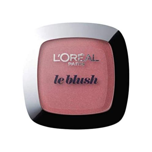 L'Oreal Paris Rouge Perfect Match Le Blush