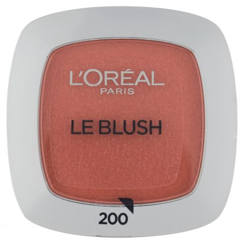 L'Oreal Rouge Perfekt Match Le Blush
