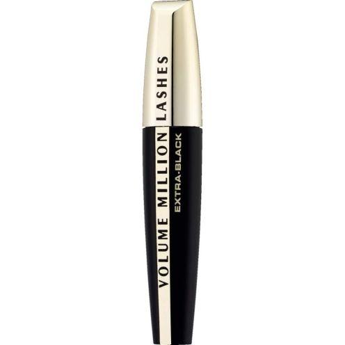 L'Oreal Volume Million Lashes Mascara Extra Black