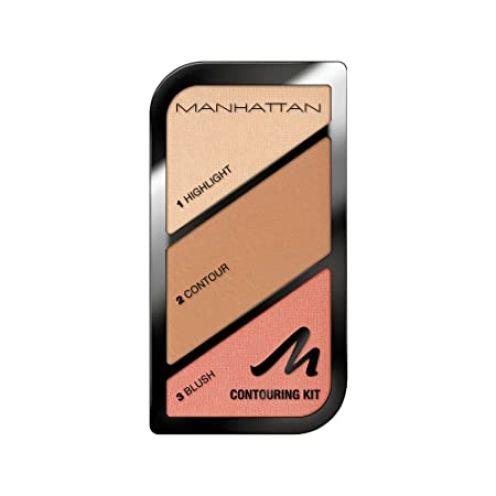 Manhattan Contouring Kit