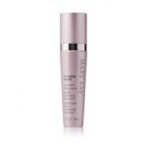 Mary Kay TimeWise Repair Volu-Firm Lifting Serum