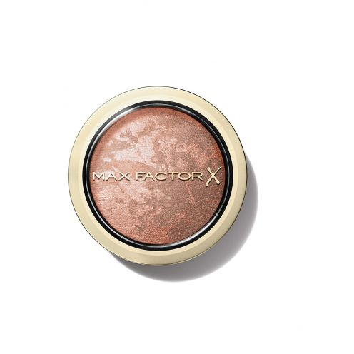 Max Factor Compact Blush Alluring Rose 25