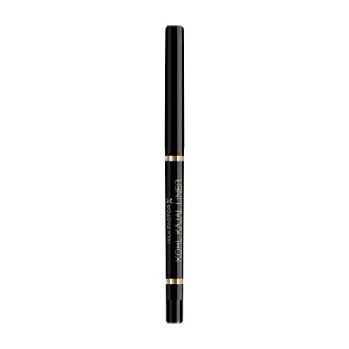 Max Factor Kohl Kajal Automatic Pencil Fb. 001 Black