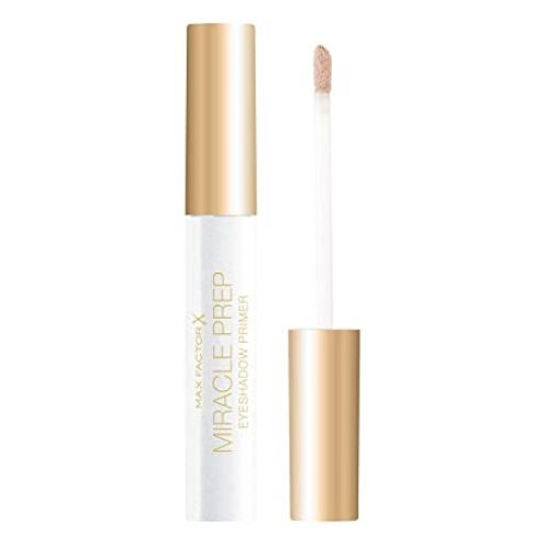 Max Factor Miracle Prep Eyeshadow Primer transparent