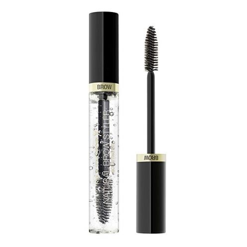 Max Factor Natural Brow Styler 01 Clear