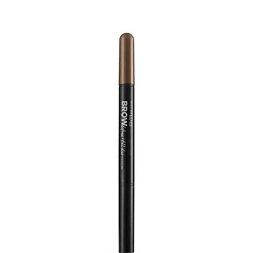 Maybelline Brow Satin Duo