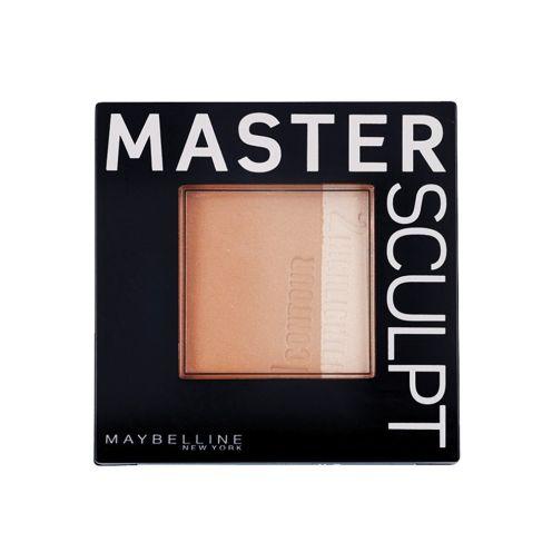 Maybelline Face Studio Master Sculpt Kontur Puder