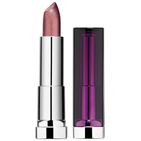 Maybelline Lippenstift Color Sensational