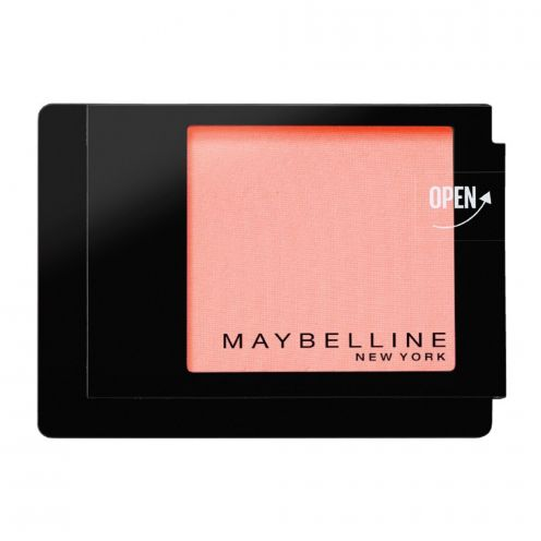 Maybelline Master Blush Nr. 100 Peach-Pop