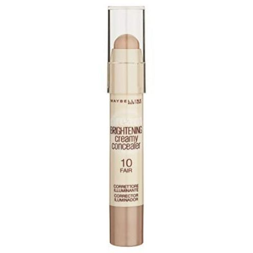 Maybelline New York Dream Brightening Creamy Concealer Nr. 10 Fair