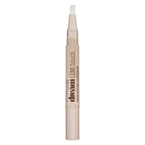 Maybelline New York Dream Lumi Touch Concealer