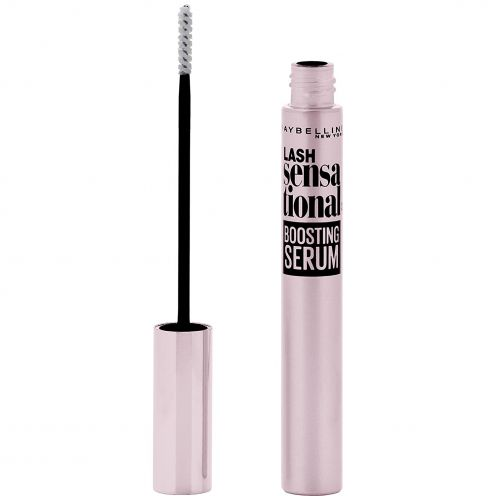 Maybelline New York Lash Sensational Wimpernserum