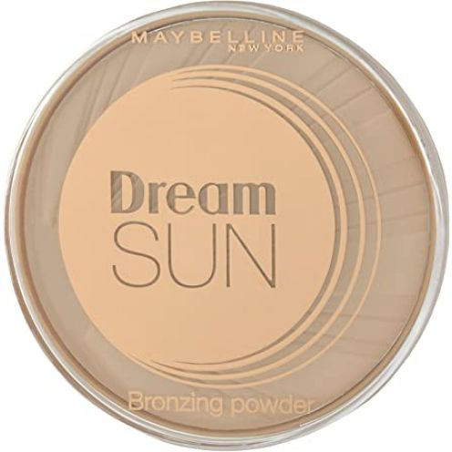 Maybelline Terra Sun Bronzer