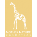 MOTHER NATURE COSMETICS Logo