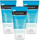Neutrogena Hydro Boost Hand Creme Gel