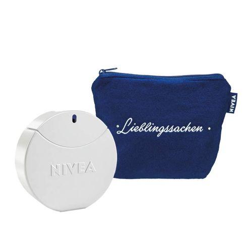 NIVEA Creme Eau de Toilette Set für Damen