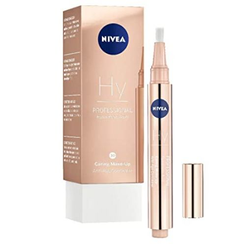 NIVEA PROFESSIONAL Hyaluronsäure Anti-Age Make-Up Concealer